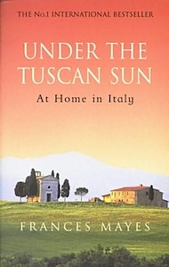 UnderTheTuscanSunbook